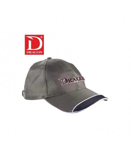 Kepurė Dragon