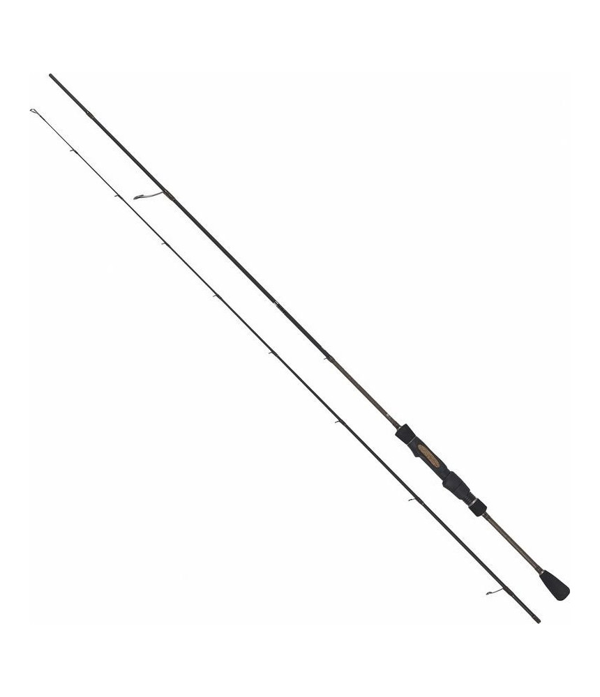 Spiningas ROBINSON River Master Spin 2,12m 1-6g