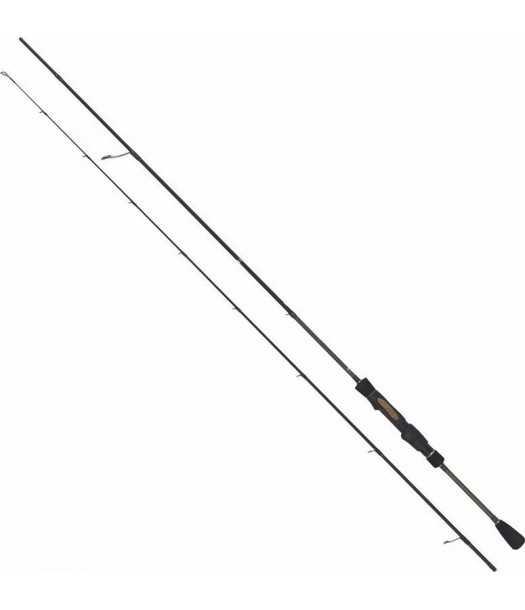 Spiningas ROBINSON River Master Spin 2,52m 5-25g