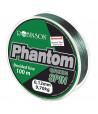Valas Robinson Phantom Gren Spin MT100