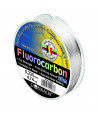 Valas Robinson VDE-R Fluorocarbon 20m