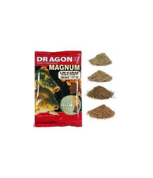 """Jaukas""""Magnum Standart""""univers.1kg (12)"""