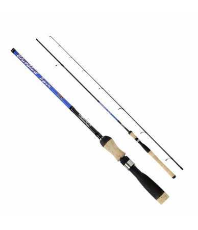 Spiningas ROBINSON Bluebird Pike 2.70 m, 10-30 g
