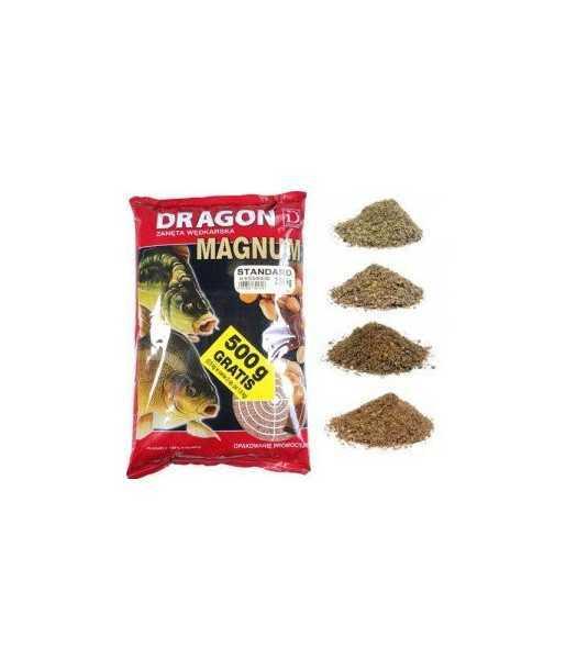 """Jaukas""""Magnum"""" karšis 2,5kg (6)"""