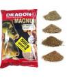 Jaukas  Dragon Magnum  2,5kg