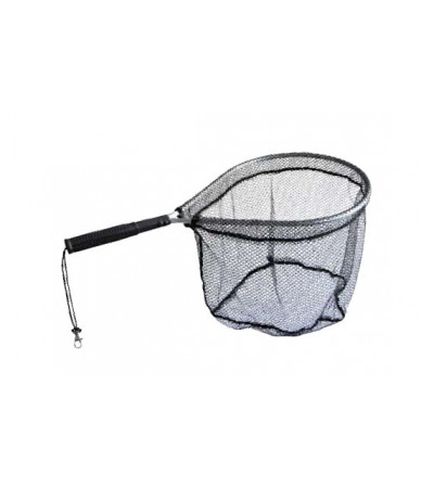 Graibštas ROBINSON, muselinis 40x30x30cm
