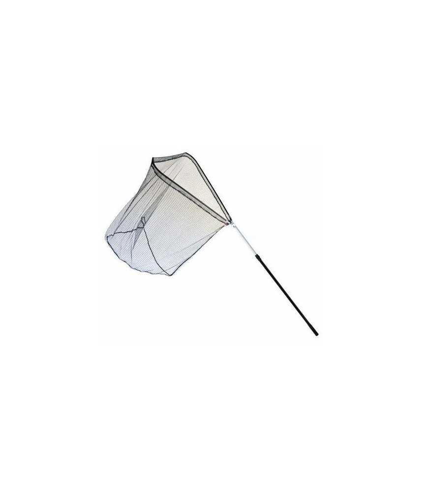 Graibštas karpiams 2 dalių, 1,8 m/100x100 cm