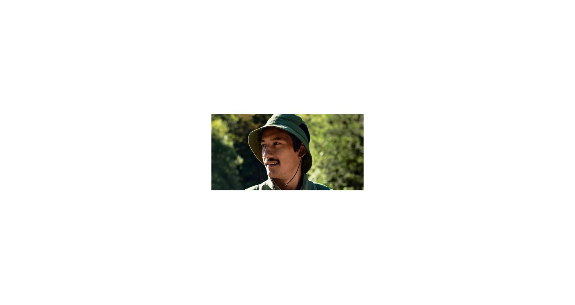 Kepurės Žiemai ir Vasarai| ROVANA.LT