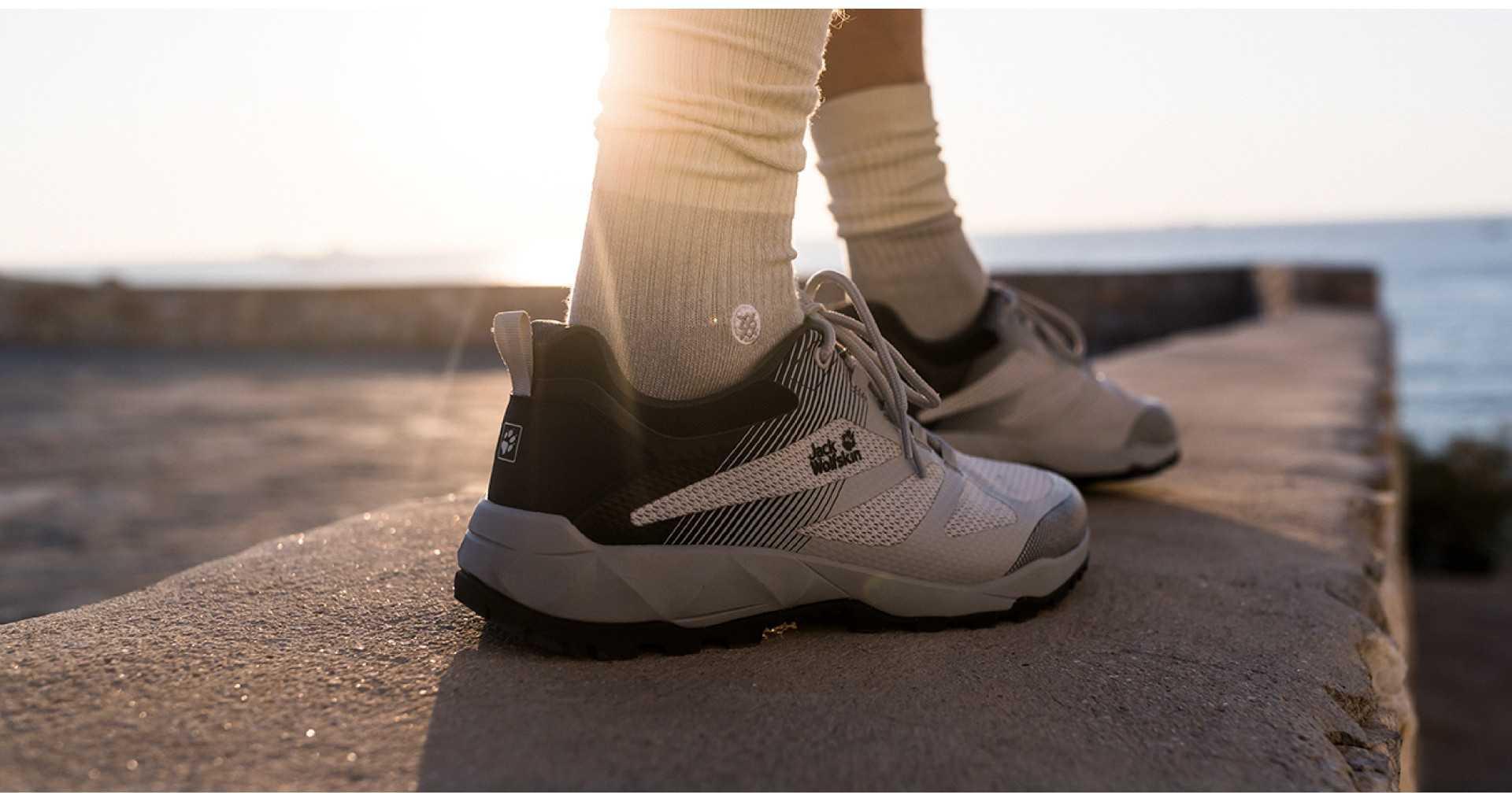 Lengvo pasivaikščiojimo|TRAIL batai | ŽYGIO batai | turistiniai batai | ROVANA.LT
