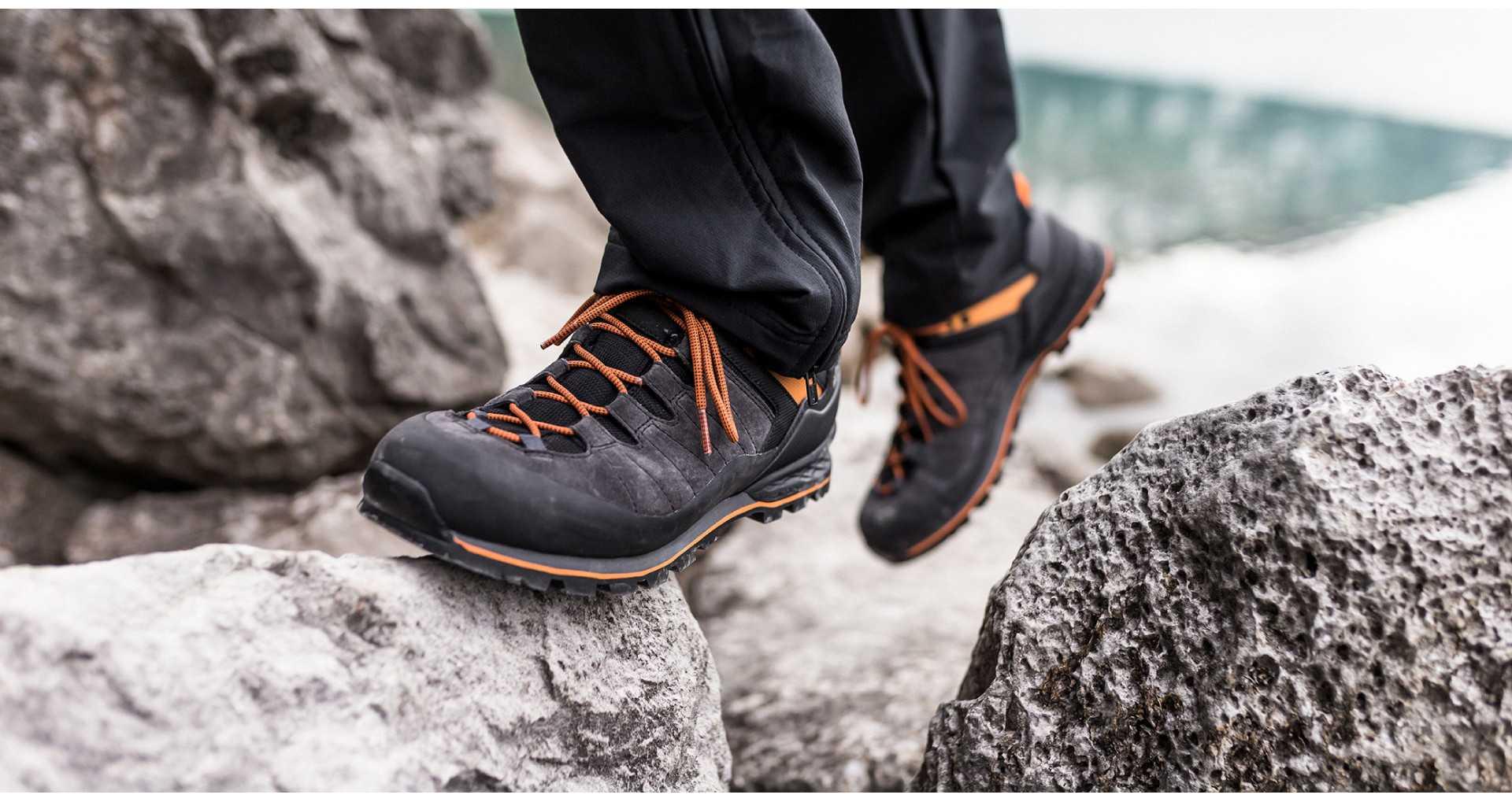 Kalnų batai | TURISTINIAI BATAI |ROVANA.LT