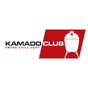 KamadoCLUB