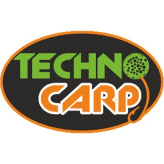 Technocarp