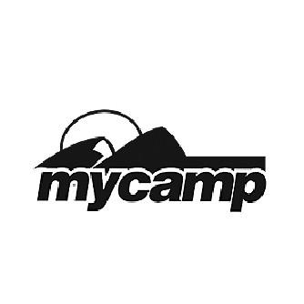Mycamp